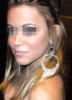 Relation purement sexuelle � La Celle-Saint-Cloud