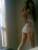 Rencontre sans lendemain � Villers-l�s-Nancy